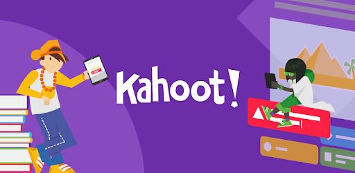 Fitur Premium Kahoot Secara Gratis