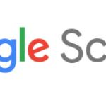 Mengenal Google Scholar atau Google Cendekia
