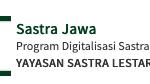 Cara Mudah Menulis Aksara Jawa (Hanacaraka) di Komputer