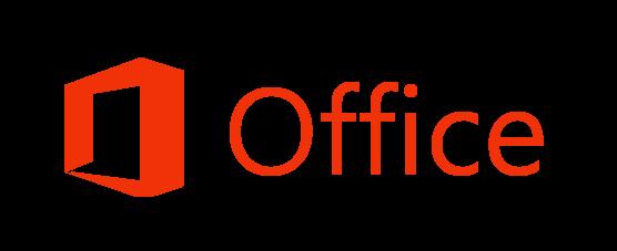 Menghapus Microsoft Office yang Bandel dengan Microsoft SARA