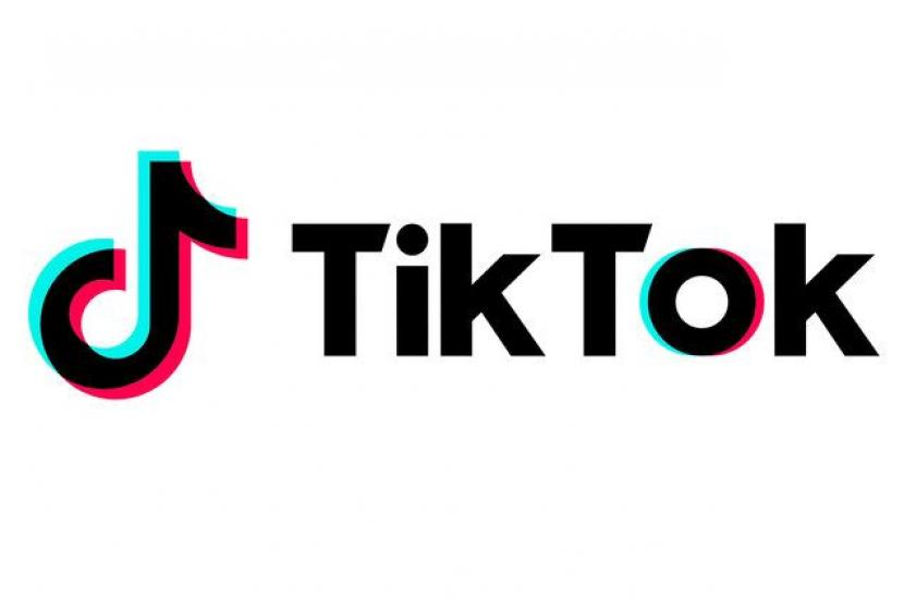 Cara Cepat download Video dari TikTok