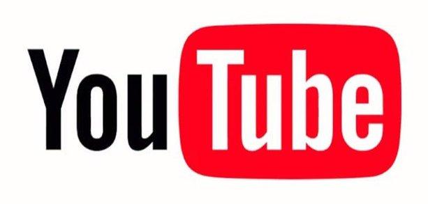 Membuat Video YouTube yang Disematkan Mute dan Tidak Next Video