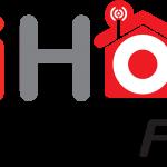 Cara Mendaftar IndiHome Paket Learning From Home