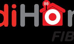 Indihome-Logo