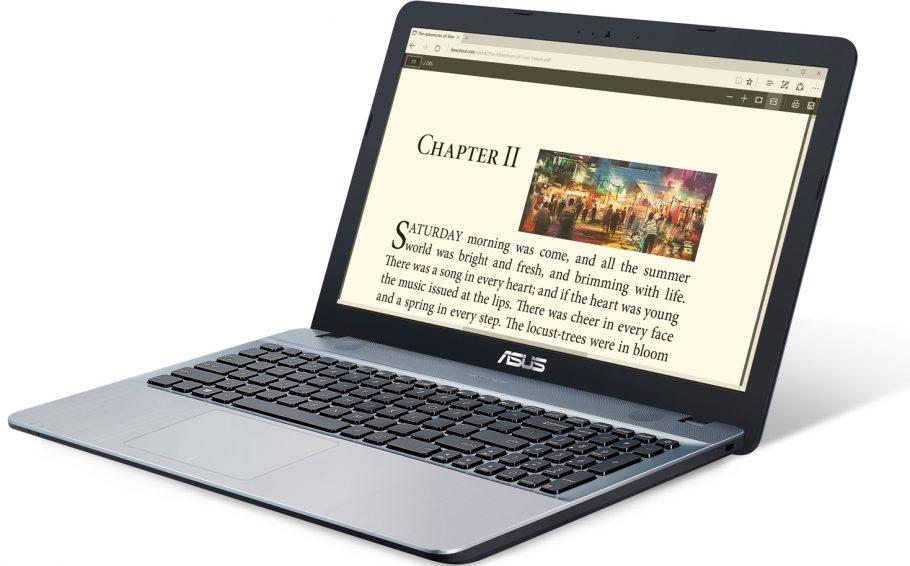 Asus X441U Rekomendasi Laptop Second 2020